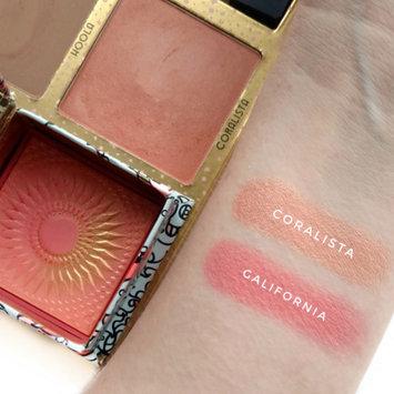 Benefit Cosmetics GALifornia Blush GALifornia uploaded by Francesca M.
