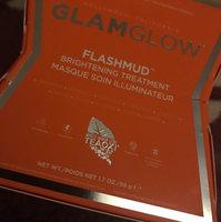 GLAMGLOW FLASHMUD™ Brightening Treatment uploaded by Jessica E.