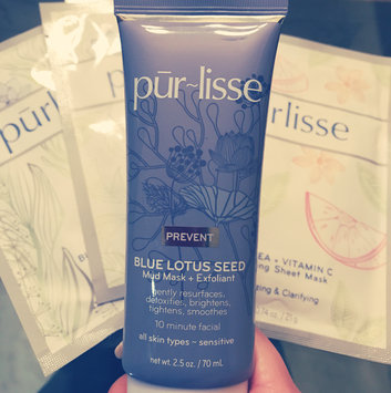 Photo uploaded to #InfluensterAwards by Jan G.