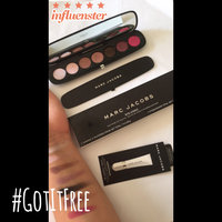 Marc Jacobs Under Cover Perfecting Coconut Eye Primer uploaded by Makeup G.