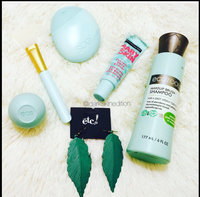 eos Hand Lotion uploaded by Moonyalondon H.