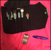 Maybelline Volum' Express® The Rocket® Washable Mascara uploaded by Ava A.