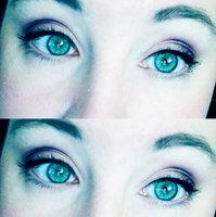 tarte Lights, Camera, Lashes™ Precision Longwear Liquid Eyeliner uploaded by Sarah T.