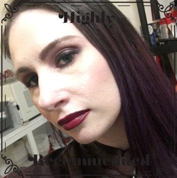 Kat Von D Everlasting Lip Liner uploaded by Chantal L.