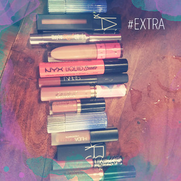 Photo uploaded to #InfluensterAwards by Paige A.