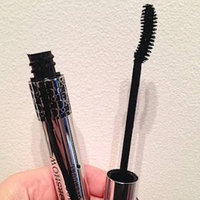 Dior Diorshow Iconic Overcurl Mascara uploaded by Selay D.