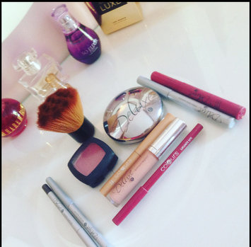 Photo uploaded to #InfluensterAwards by Sarah C.