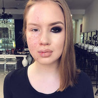 Huda Beauty Liquid Matte Lipstick uploaded by Amelle L.