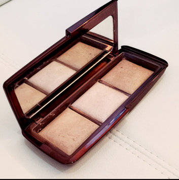 Hourglass Ambient Lighting Palette uploaded by Sarah H.