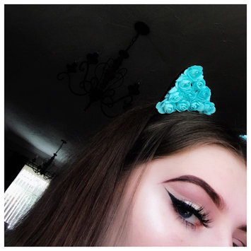 Makeup Revolution Focus & Fix Brow Kit uploaded by Alyx B.