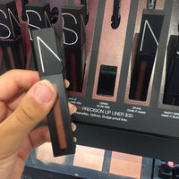NARS Velvet Lip Glide uploaded by Crystal L.