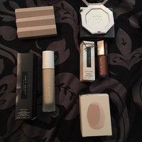 FENTY BEAUTY by Rihanna Precision Makeup Sponge 100 uploaded by Mallory S.