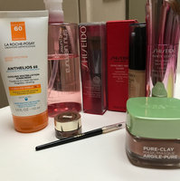 La Roche-Posay Anthelios 60 Cooling Water-Lotion Sunscreen uploaded by Jessica T.