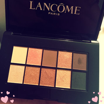 Photo uploaded to #InfluensterAwards by Amira B.