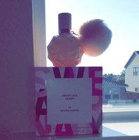 Ariana Grande SWEET LIKE CANDY Eau de Parfum uploaded by Alyssa L.