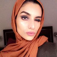 Maybelline Fit Me® Matte + Poreless Foundation uploaded by aysha fida m.