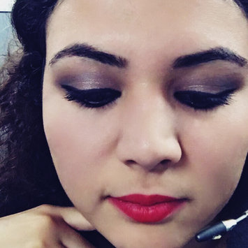 NYX Cosmetics Makeup Setting Spray - Matte Finish uploaded by Bahara A.