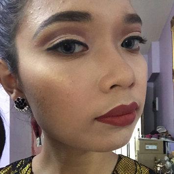 LA Girl Pro High Definition Concealer uploaded by Siti H.