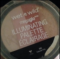 Wet N Wild MegaGlo™ Illuminating Powder uploaded by leanna b.