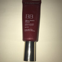 Clarins BB Skin Perfecting Cream SPF25, 00 uploaded by Bh🇧🇭 S.