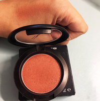 MAC Pro Longwear Blush uploaded by Lifetime R.