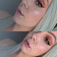 stila Stay All Day® Liquid Lipstick uploaded by Ashley H.