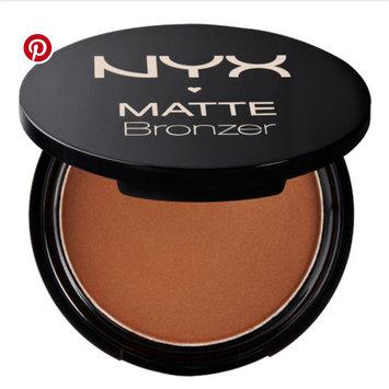 NYX Cosmetics uploaded by Intisha R.