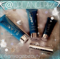 Lancer The Method: Polish Anti-Aging Exfoliator uploaded by Carrie K.