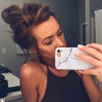 L'Oréal Paris Voluminous® Lash Paradise Waterproof Mascara uploaded by Jenaia G.