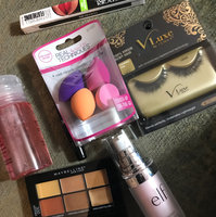 Maybelline Facestudio® Master Camo™ Color Correcting Kit uploaded by Kristie M.