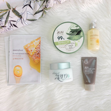 Photo uploaded to #InfluensterAwards by Bianca D.