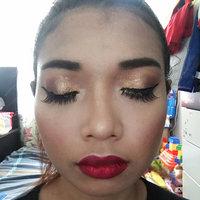 Jouer Long-Wear Lip Creme Liquid Lipstick uploaded by Siti H.