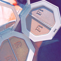 FENTY BEAUTY by Rihanna Killawatt Freestyle Highlighter uploaded by Alyssa C.