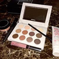 Soiree Diaries Eyeshadow Palette 12 Unique Shadows uploaded by Dayanira Z.