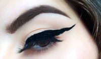 MAKE UP FOR EVER Aqua XL Ink EyeLiner uploaded by Lexi M.
