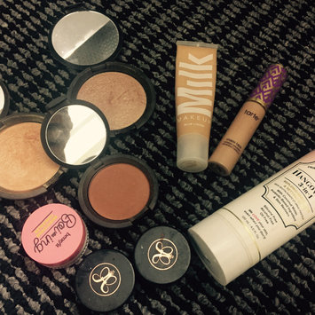 Photo uploaded to #InfluensterAwards by Chantal C.
