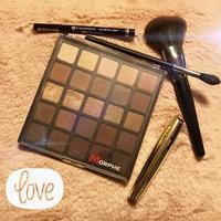 L'Oréal Paris Voluminous® Million Lashes™ Mascara uploaded by Erica T.