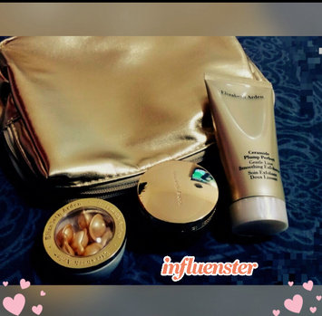 Photo uploaded to #InfluensterAwards by Humera N.