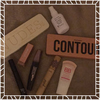 COVERGIRL Colorlicious Lipstick uploaded by Kailey C.