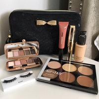 L'Oréal Paris Voluminous® Million Lashes™ Mascara uploaded by Eleanor T.