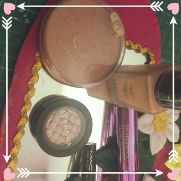Maybelline New York uploaded by Leidy L.