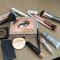 IT Cosmetics Bye Bye Under Eye Illumination Full Coverage Anti-Aging Waterproof Concealer uploaded by Sara P.