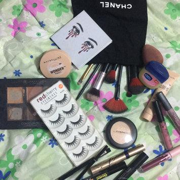 Anastasia Beverly Hills Contour Cream Kit uploaded by Zeina T.