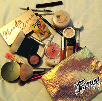Photo uploaded to #MyMakeupBag by Lindsay D.
