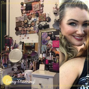 Benefit Cosmetics Hoola Matte Bronzer uploaded by Rachael M.