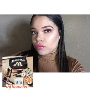 Kylie Cosmetics Kylie Lip Kit uploaded by Shanice B.