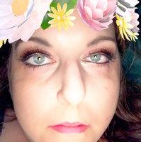 Tom Ford Cream & Powder Eye Color uploaded by Danielle N.