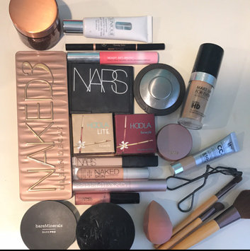 Photo uploaded to #MyMakeupBag by Julia M.