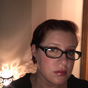 TOM FORD Lip Color uploaded by Amie H.