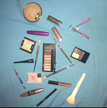 Photo uploaded to #MyMakeupBag by Hannah H.